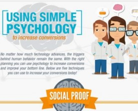 The-Psychology-of-Conversions-featured
