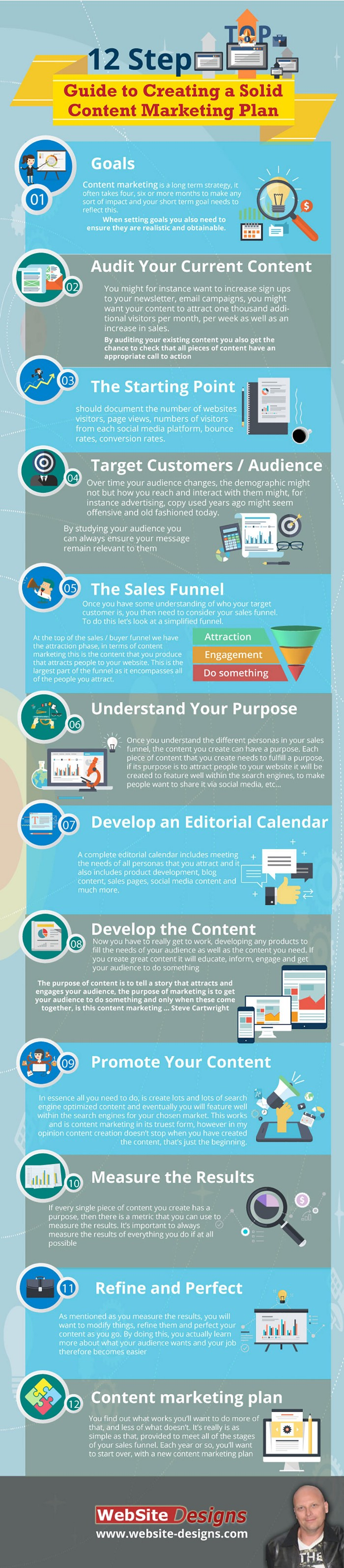 content-marketing-tips-infographic