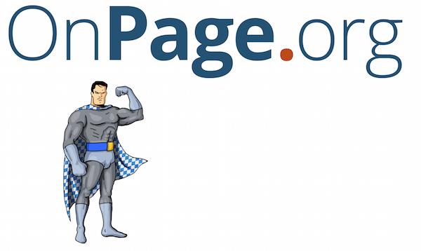 onpage_org-logo