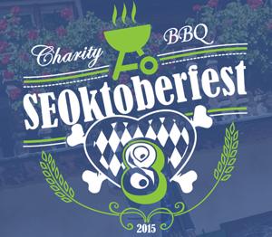 seoktoberfest-charity-bbq-2015-8