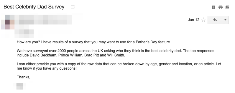 Best_Celebrity_Dad_Survey