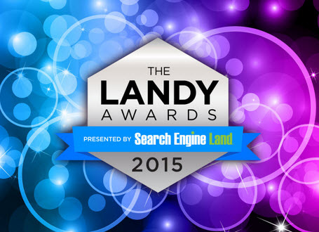 Landy Awards