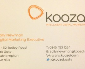Sally-Newman-Business-Card