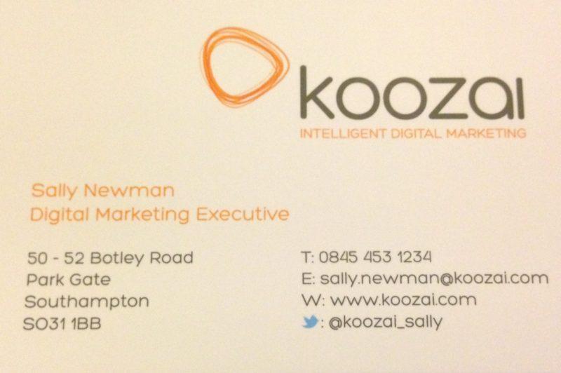 Sally-Newman-Business-Card