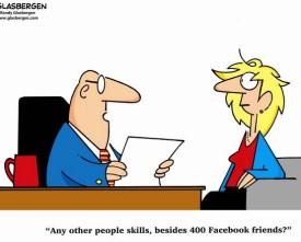 Digital Skills and retaining staff | State of Digital
