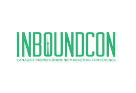 INBOUNDCON_green