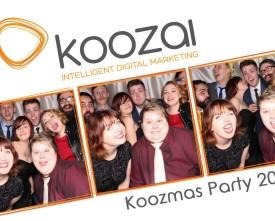 Koomas-Party-2014