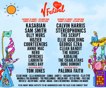 SOD-2015-V-festival-isn't-cancelled-rumor-false-pic-2