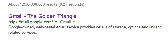 gmail-golden-triangle