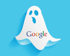 Google Phantom 2 Update