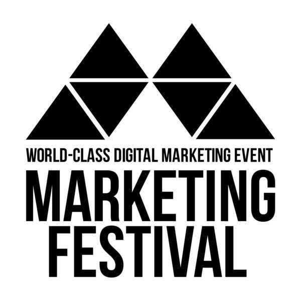 Black Marketing Festival