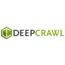 DeepCrawl-logo