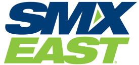 smx_east logo