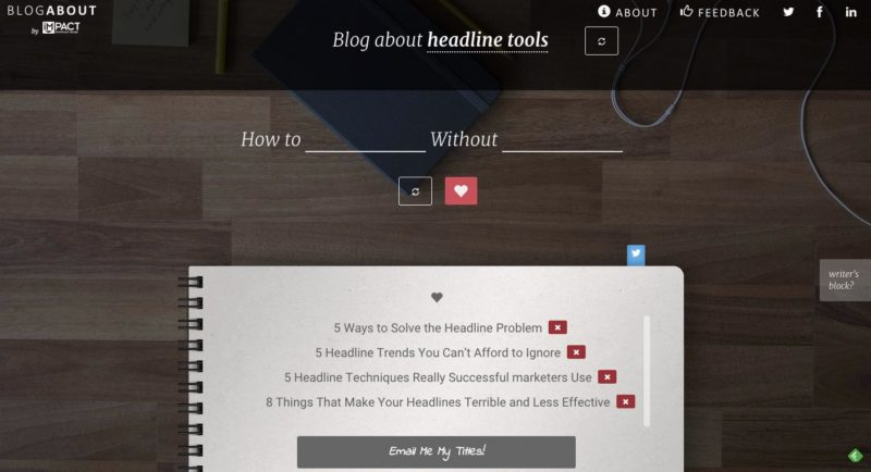 Blog_Title_Generator___BlogAbout_by_IMPACT 2