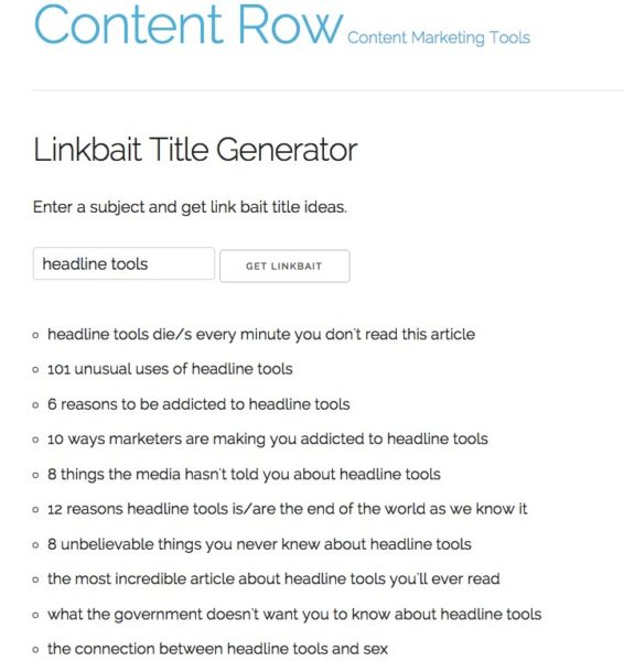 Link_Bait_Title_Generator___Content_Row