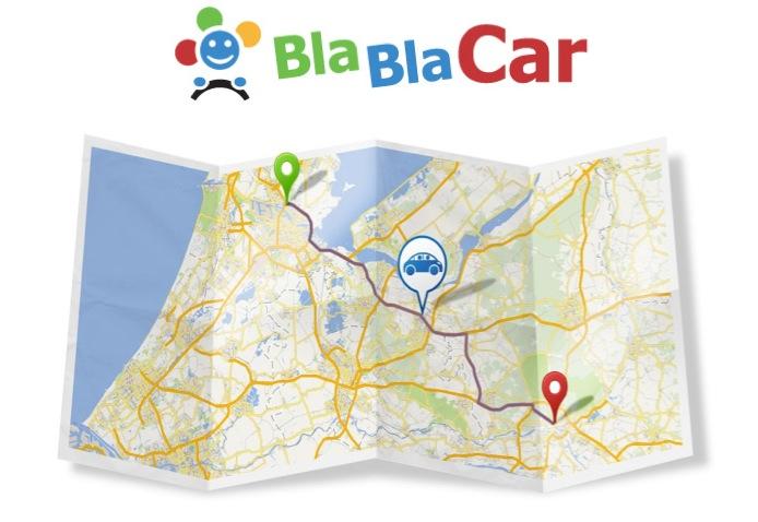 blablacar shares their international digital journey into russia state of digital. Black Bedroom Furniture Sets. Home Design Ideas