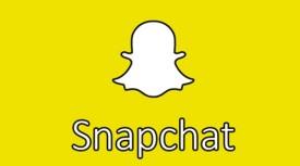SnapChatforBiz