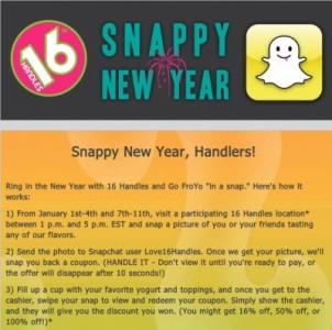 Snapchat16Handles