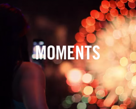Marketing Micro Moments