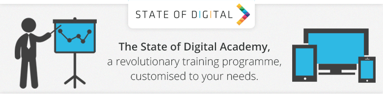 state-of-digital-academy