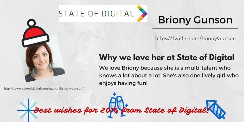 Briony-Gunson