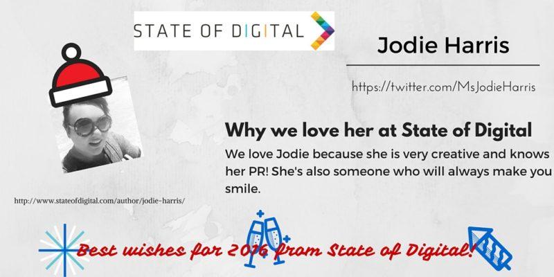 Jodie-Harris