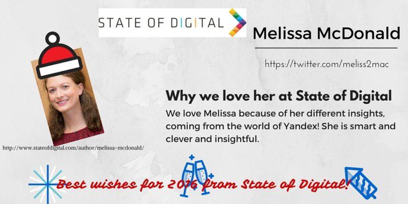 Melissa-mcdonald
