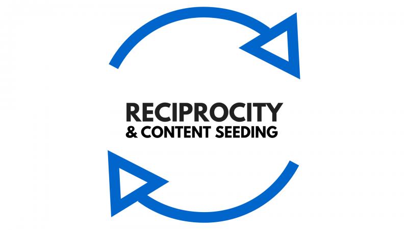 RECIPROCITY2