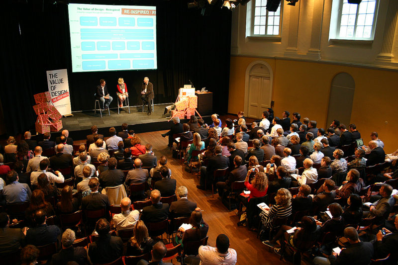 digita-marketing-conference