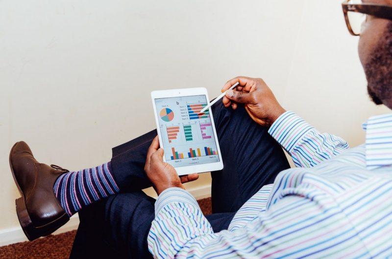 Must-track website metrics in 2016