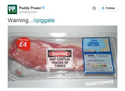 paddy-power-tweet