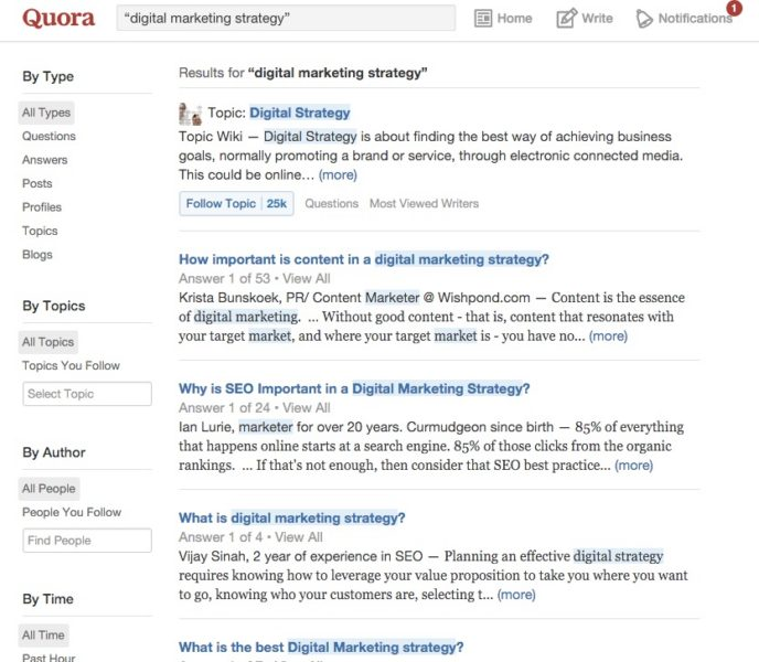 quora-search-digital-marketing