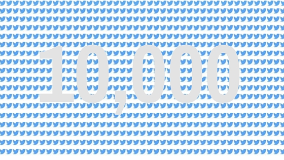 10000-characters
