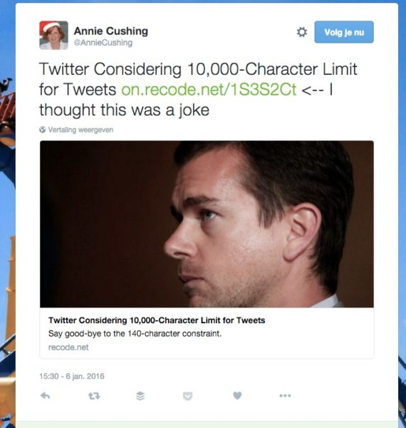 Annie-Cushing-Twitter-characters