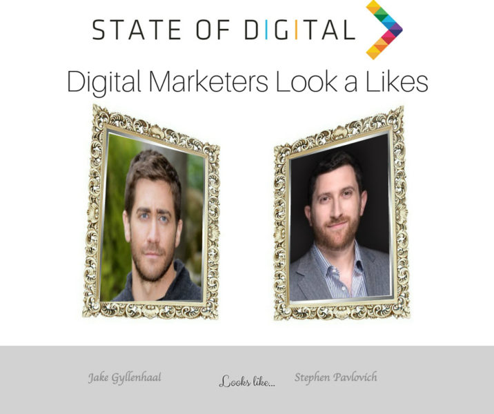 Digital-Marketers-Look-a-Likes-stateofdigital-Jake-Gyllenhaal-Stephen-Pavlovich