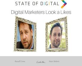 Digital-Marketers-Look-a-Likes-stateofdigital-matt-roberts-russell-crowe