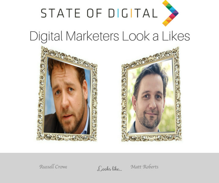Digital-Marketers-Look-a-Likes-stateofdigital-matt-roberts-russell-crowe