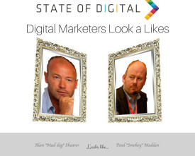 Digital-Marketers-Look-a-Likes-stateofdigital-paul-madden