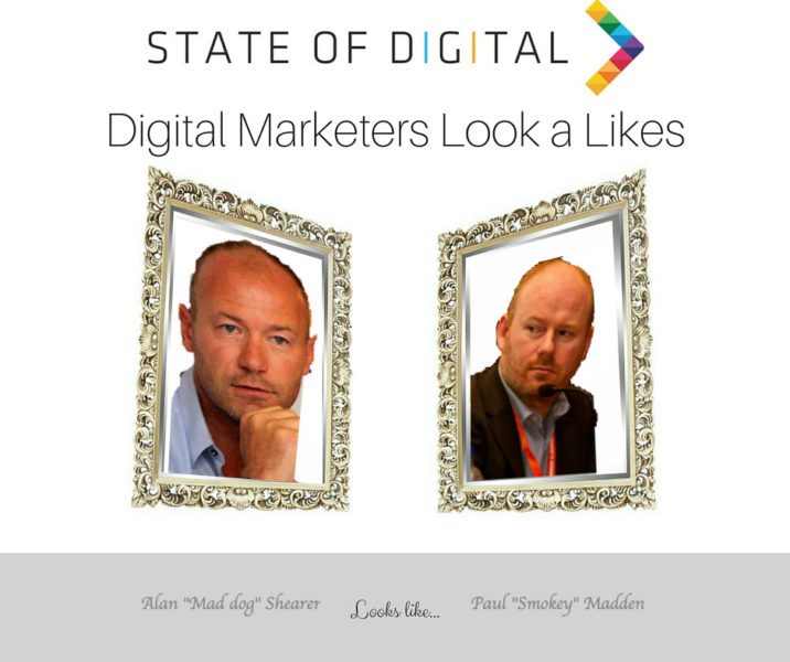 Digital-Marketers-Look-a-Likes-stateofdigital-paul-madden