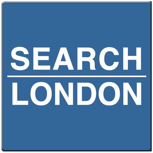 SearchLondonlogo