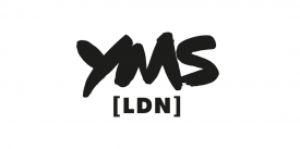 YMS_2016London_Twittertemplate