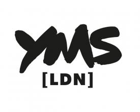 YMS_2016London_Twittertemplate