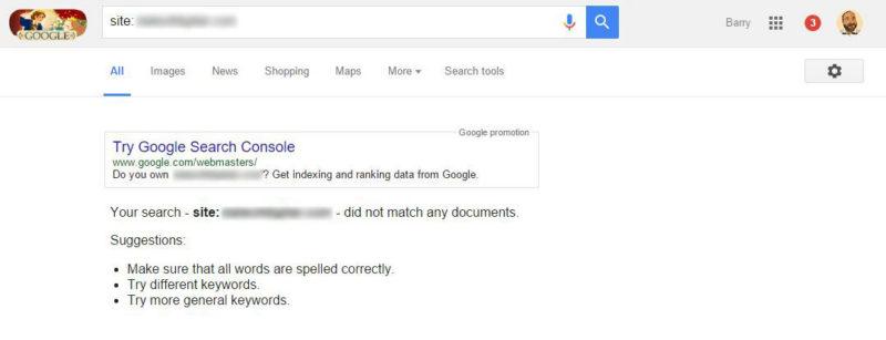 Google Analytics Code For Seo