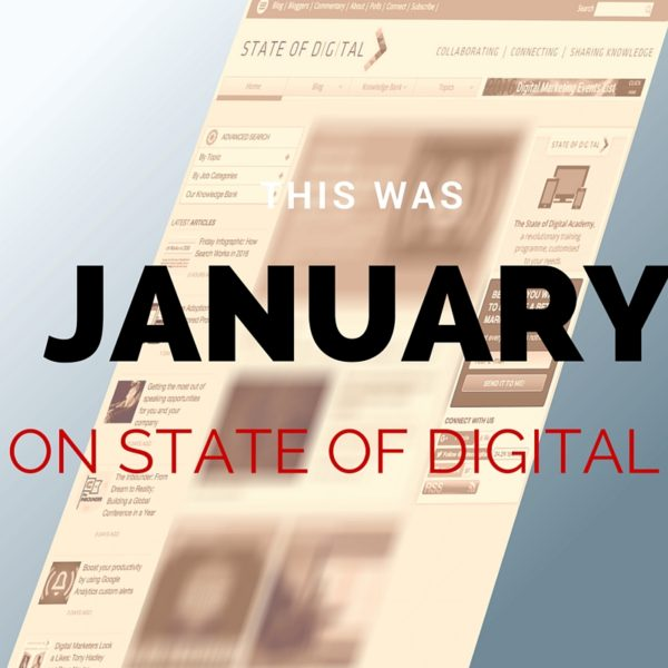 january-stateofdigital
