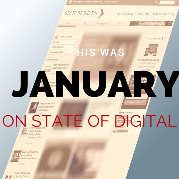 january-stateofdigital