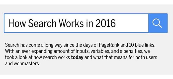 search2016-intro