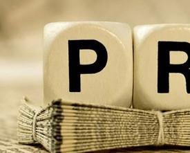 pr-tips-startup