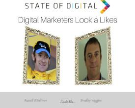 Digital-Marketers-Look-a-Likes-stateofdigital-russell-osullivan