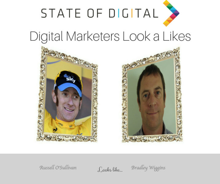 Digital-Marketers-Look-a-Likes-stateofdigital-russell-osullivan
