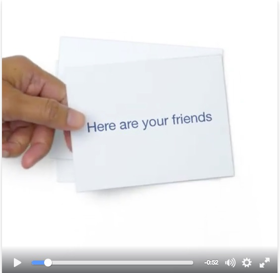 Facebook-Friends-Day